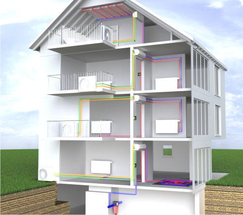 microbox f r wohnungen. Black Bedroom Furniture Sets. Home Design Ideas